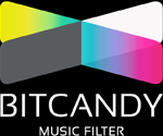 Bitcandy