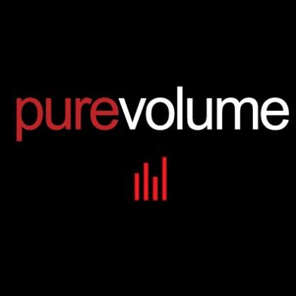 purevolume-logo21