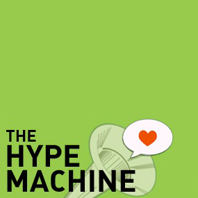 hype-machine