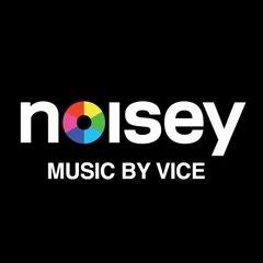 noiseymx-santos
